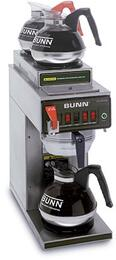 Bunn-O-Matic 129500217