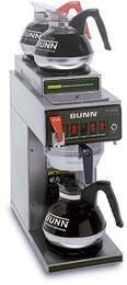 Bunn-O-Matic 129500217