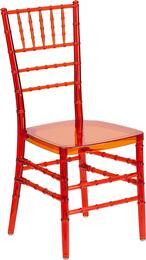 Flash Furniture BHCRIMCRYSTALGG