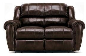 Lane Furniture 21429449921