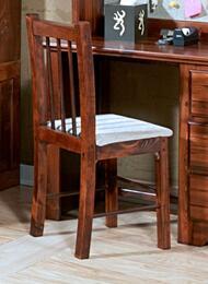 Chelsea Home Furniture 3524790C