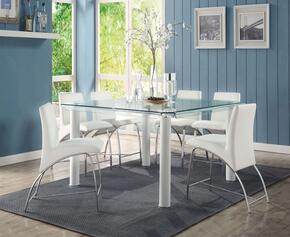 Acme Furniture 702503