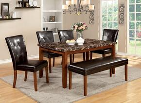Furniture of America CM3328T