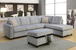 Acme Furniture 52710SET