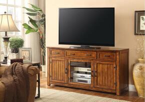 Legends Furniture ZIND1000