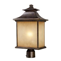 ELK Lighting 421841