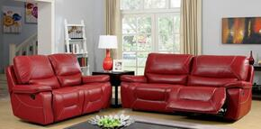 Furniture of America CM6814RDSL