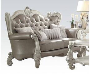 Acme Furniture 52126