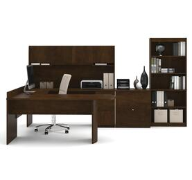 Bestar Furniture 529501569
