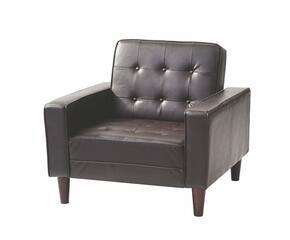 Glory Furniture G845C