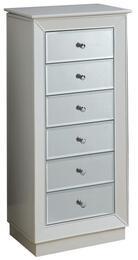 Acme Furniture 97171