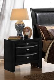 Myco Furniture EM1500N