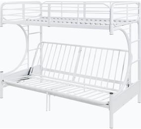 Acme Furniture 02081WH