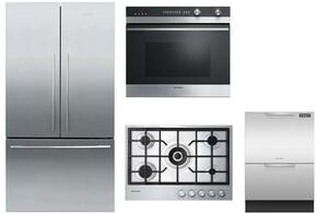 Fisher Paykel 736460