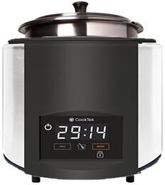 CookTek 676101WHITE