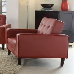 Glory Furniture G849C
