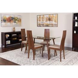Flash Furniture ES162GG