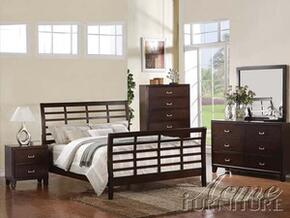 Acme Furniture 20080Q