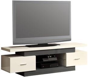 Acme Furniture 91302