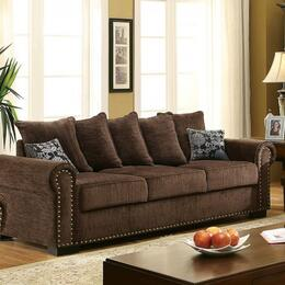 Furniture of America CM6127SF