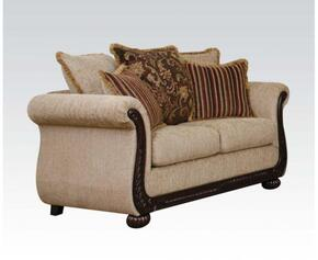 Acme Furniture 52361