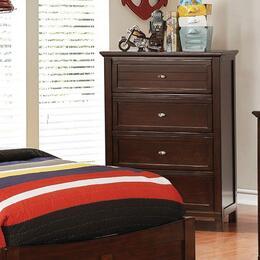 Furniture of America CM7517CHC