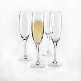 Wine Enthusiast 7040404