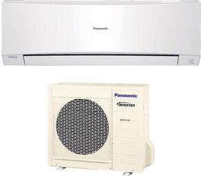 Panasonic S9NKU1