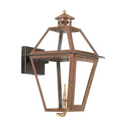 ELK Lighting 7929WP
