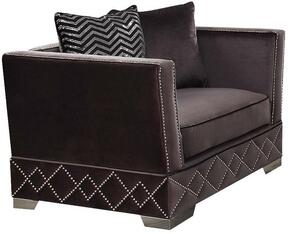 Acme Furniture 54262