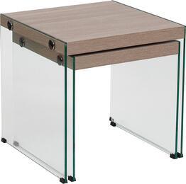 Flash Furniture NANJN2626NTNGG
