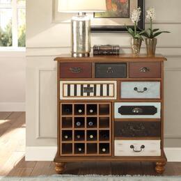 Legends Furniture ZJKS7017