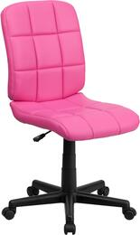 Flash Furniture GO16911PINKGG