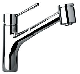 Jewel Faucets 2557692