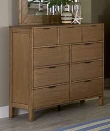 Progressive Furniture B10023