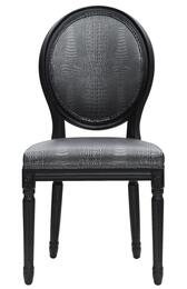 TOV Furniture TOVD33