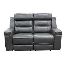 Diamond Sofa DUNCANRLOGR