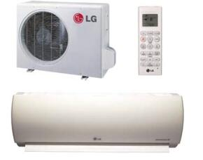 LG LA090HYV