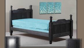 Chelsea Home Furniture 316032