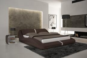 VIG Furniture VGEVBS603