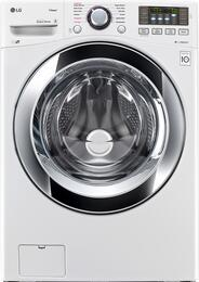 Lg Appliances Appliances Connection