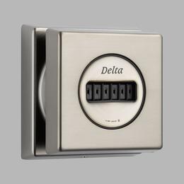 Delta T50050SS