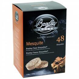 Bradley Smoker BTMQ48