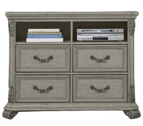Liberty Furniture 537BR45