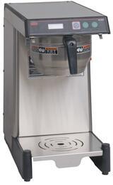 Bunn-O-Matic 399000013