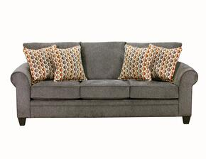 Simmons Upholstery 164703ALBANYPEWTER
