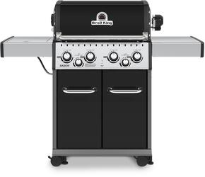 Broil King 922187