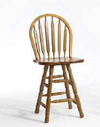 Intercon Furniture COBS263BRUC24
