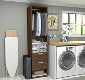 Bestar Furniture 8086230