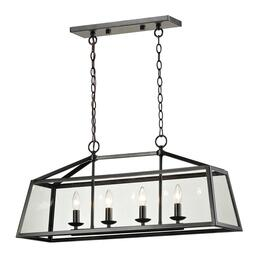 ELK Lighting 315084